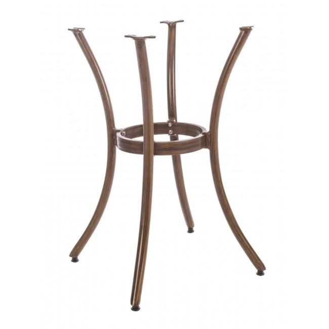Vivereverde base per tavolo tavoli da giardino allungabili tavoli da giardino amazon - Amazon tavoli da giardino ...