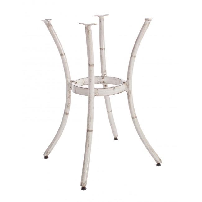 Tavoli Da Giardino In Alluminio Amazon.Base Per Tavolo Tavoli Da Giardino Allungabili Amazon Tavoli Da