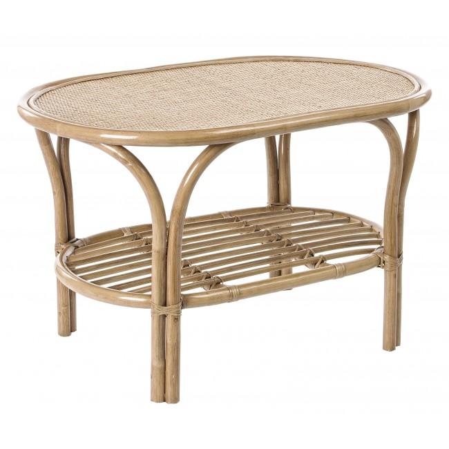 Vivereverde tavolino golf new tavolini da salotto per esterno tavolini da esterno - Tavoli rotondi da esterno ...
