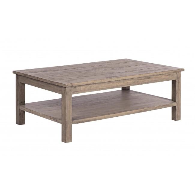 Vivereverde tavolino brasilia 110x65 tavolini da for Tavolini da esterno