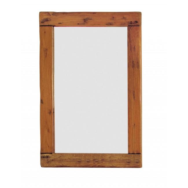 Vivereverde specchio chateaux specchi da parete - Specchi da camera moderni ...