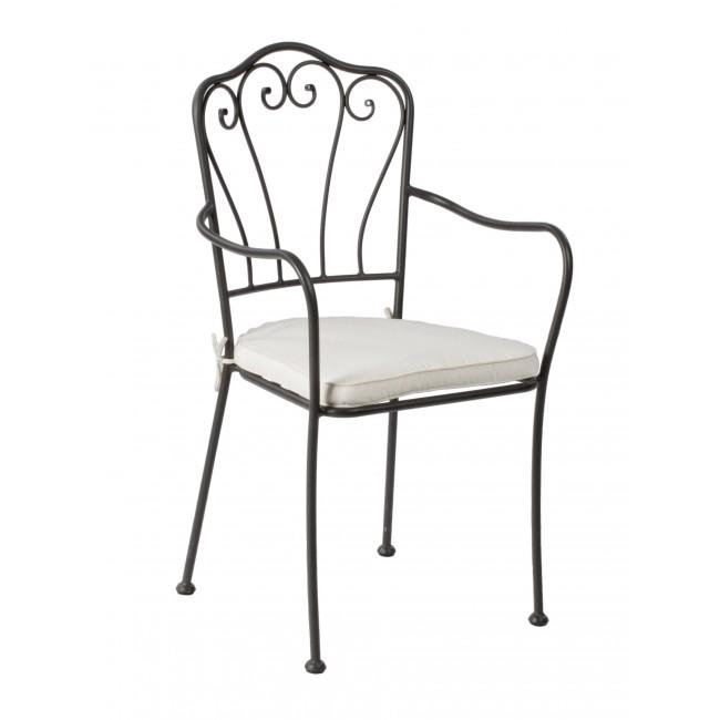 casa della sedia reggio emilia - 28 images - tavoli e sedie modena ...