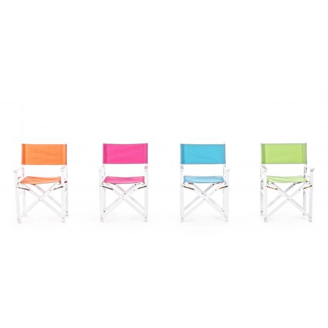 Sedie design usate sedie design pagholz vintage pz with for Sedie usate in vendita